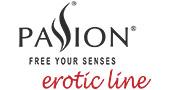 passion-erotic-line.jpg