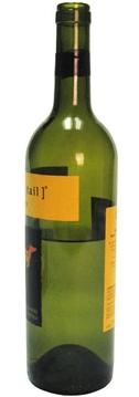 Вино для кальяна MYA