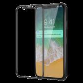Стекло  Apple iPhone