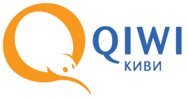 logo_qiwi.png
