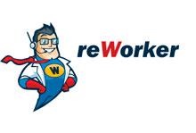 reworker