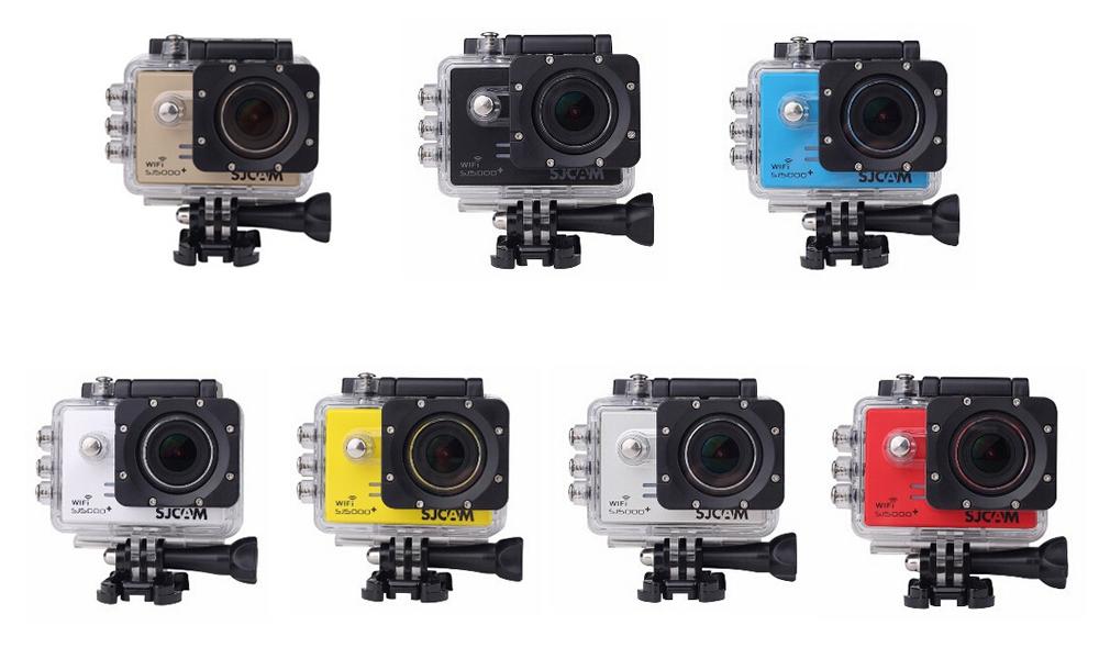 Free-Shipping-SJCAM-SJ5000-Ambarella-A7LS75-1080P-60FPS-WiFi-Sport-Action-Camera-Extra-1pcs-batt.jpg