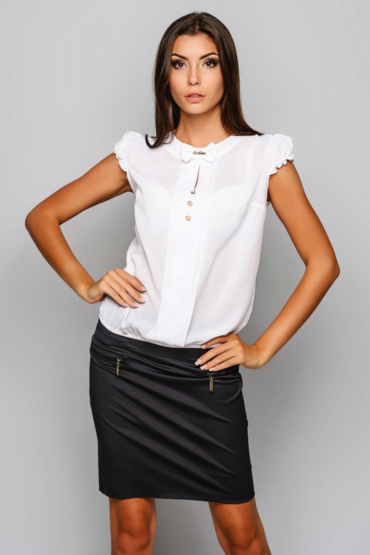 блузки женские стильные