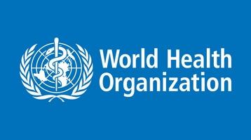 logo-world-health.jpg