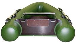 ПВХ Лодки 200, 230 см