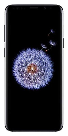 производительный флагман Samsung Galaxy S9 Plus