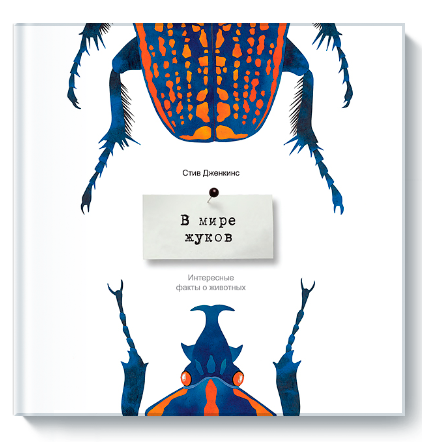 the_beetle_book-big.png