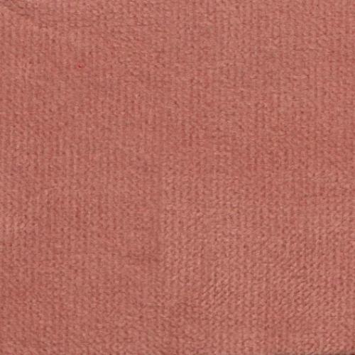 Aspendos pink Микровелюр 2 категория