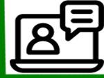 Видео консультация по Skype