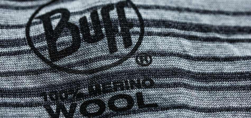 primer-wool.jpg