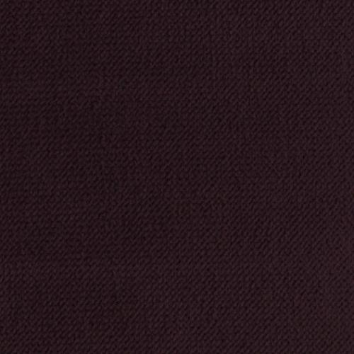 Aspendos purple Микровелюр 2 категория