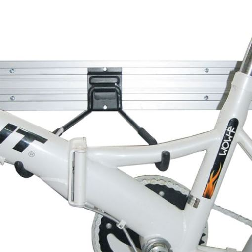 кронштейн для хранения велосипедов_GH12 (1)