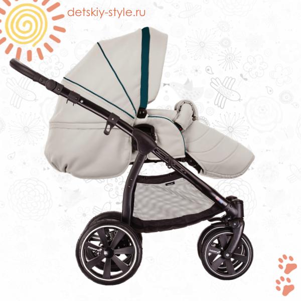 коляска noordi sun sport 2в1, купить, цена, коляска норди сан спорт 2в1, стоимость, заказ, заказать, отзывы, детская коляска, бесплатная доставка, доставка по россии, detskiy-style.ru