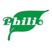 Philio.jpg