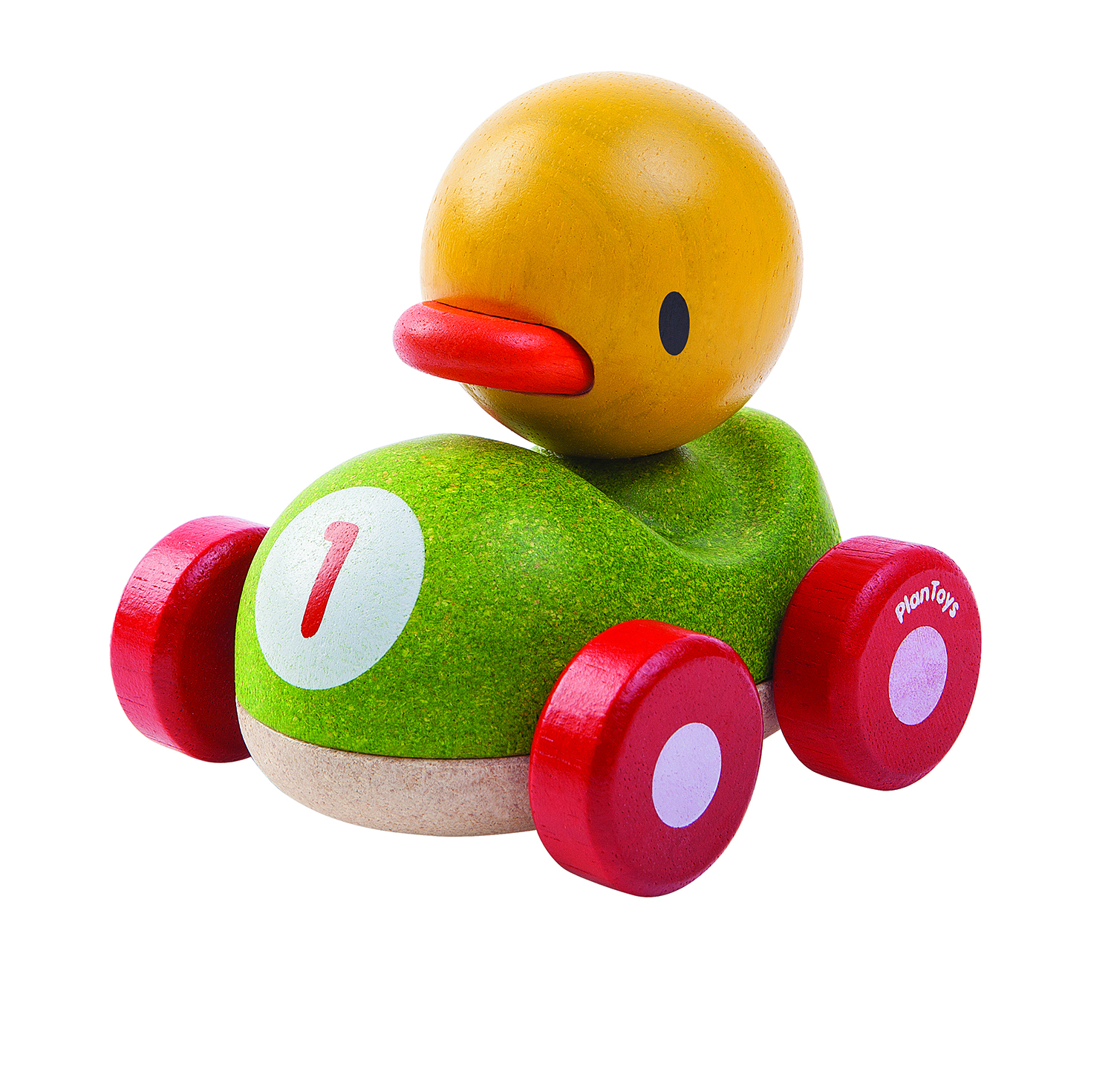 aistbazar_plan_toys_duck_1.jpg