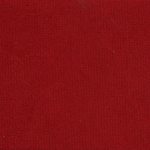 Aspendos red Микровелюр 2 категория