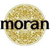 Moran_O_logo.jpg