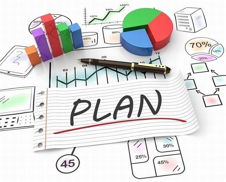 Оперативный анализ продаж позволяет четко планировать будущие закупки