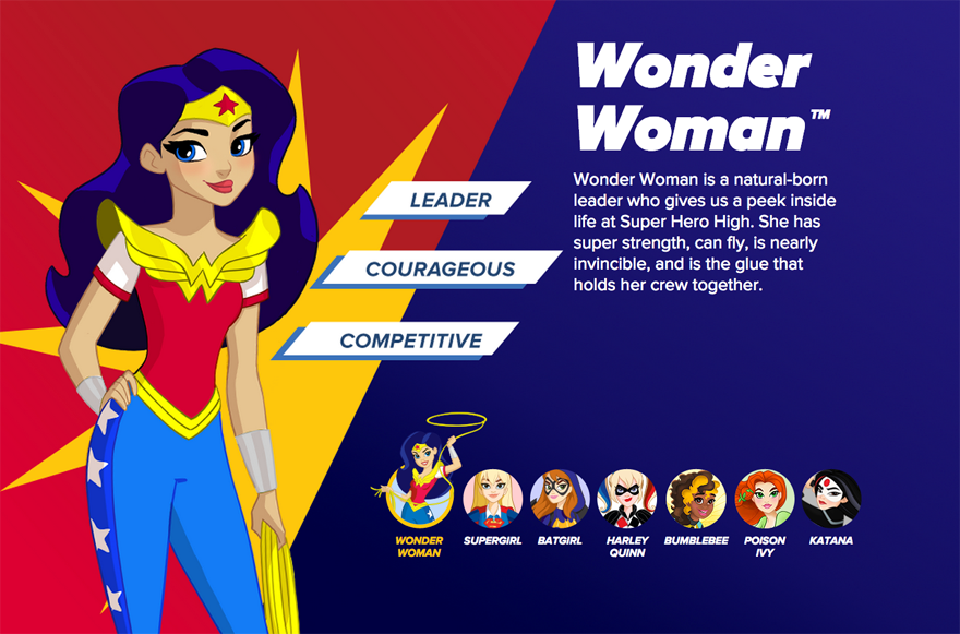dc-super-hero-girls-wonder-woman.png