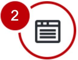 Как принять участие в акции Canon формула выгодной печати?