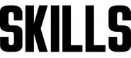 Skills - купить жидкость для электронных сигарет
