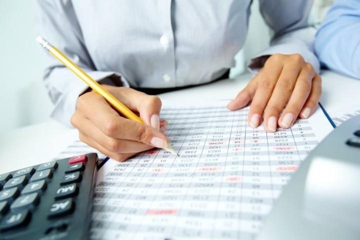 Программы учета позволяют предпринимателю вести учет без привлечения бухгалтера