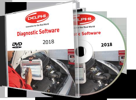 DVD_delphi.png