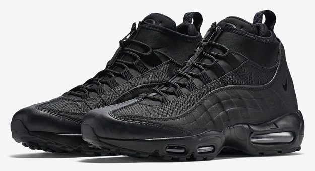 Nike_Air_Max_95_Sneakerboot_Black