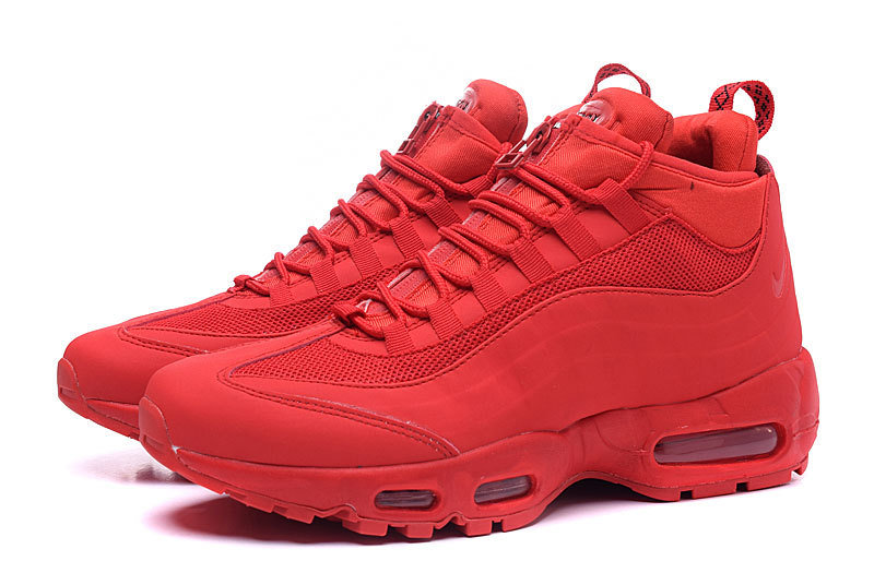 Nike_Air_Max_95_Sneakerboot_Red
