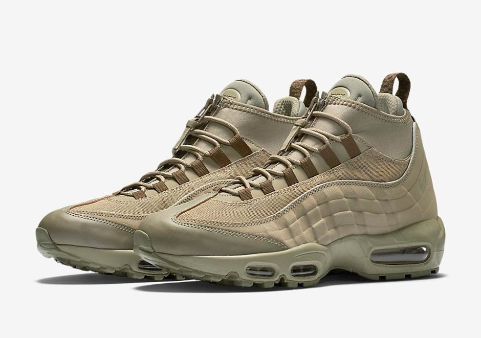 Nike_Air_Max_95_Sneakerboot_Beige