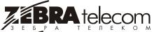logo_zebra.jpg