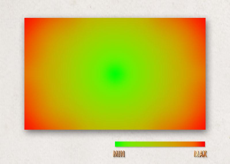 image35.jpeg