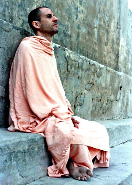 Radhanath_Swami_Price_Mercy.jpg