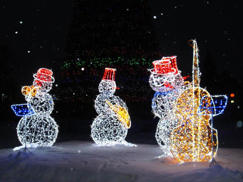 3_снеговикка.jpg