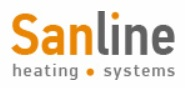 logo_sanline-original.jpg