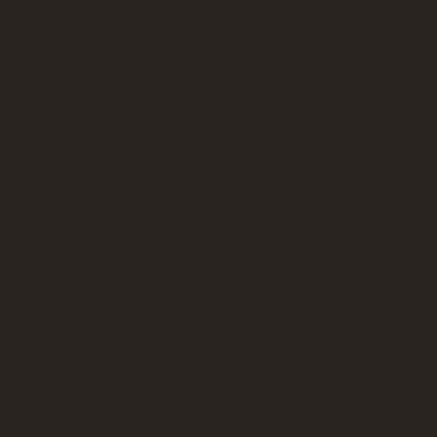 темнаяRAL_8019.jpg