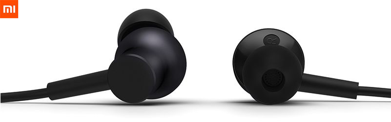 Bluetooth наушники Xiaomi