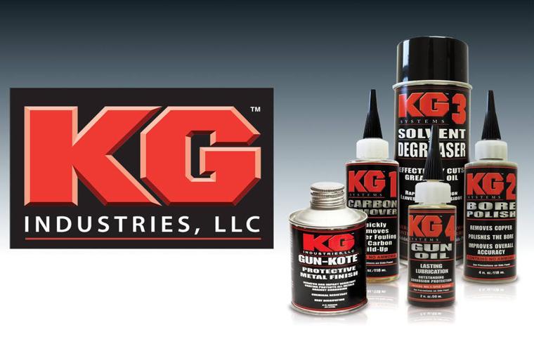 KG_Industries.jpg