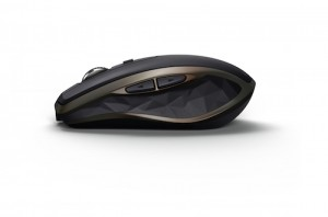 Logitech_MX_Anywhere2-4.jpg