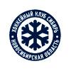 ХК_Сибирь.jpg