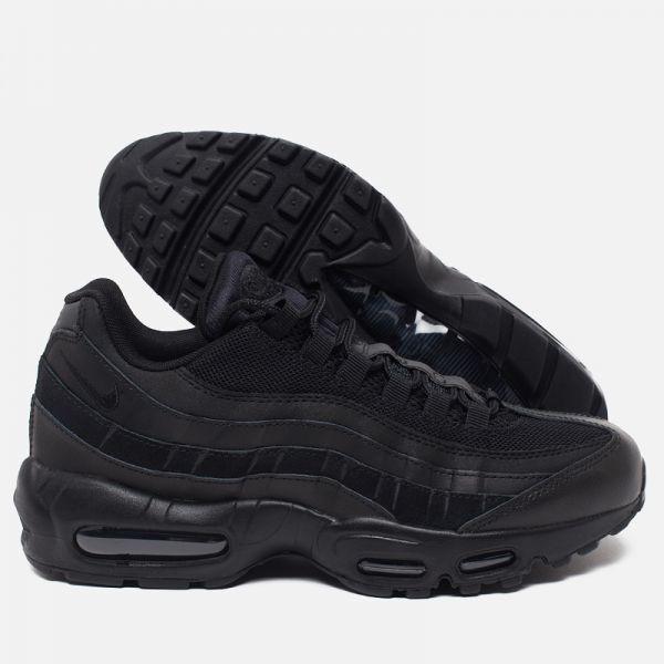Nike_Air_Max_95_Black_2