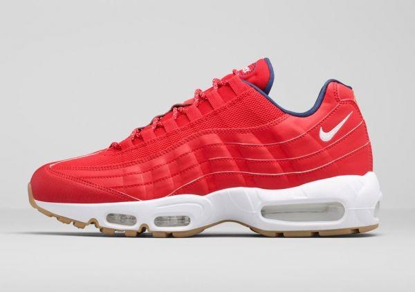 Nike_Air_Max_95_Red