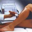 Нагреватель для воска упростит процедуру депиляции