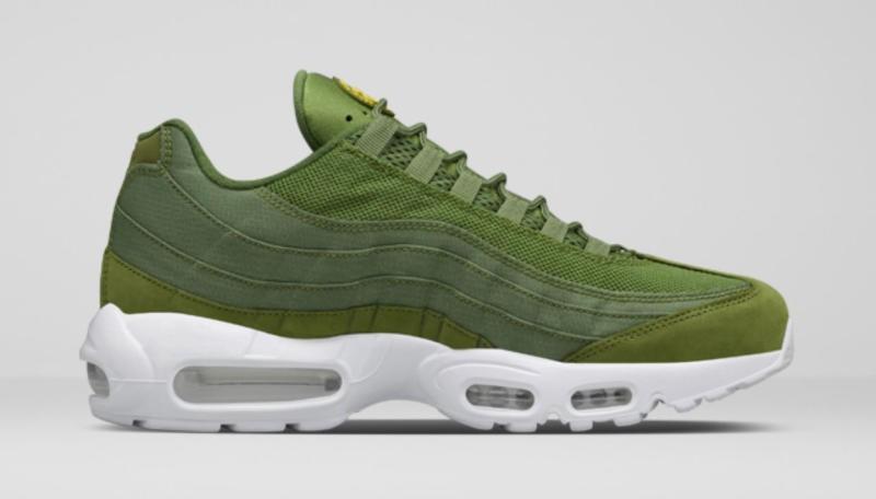 Nike_Air_Max_95_Green