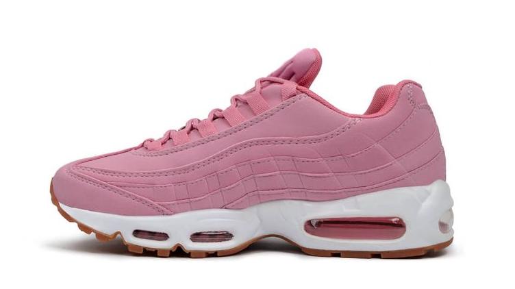Nike_Air_Max_95_Pink