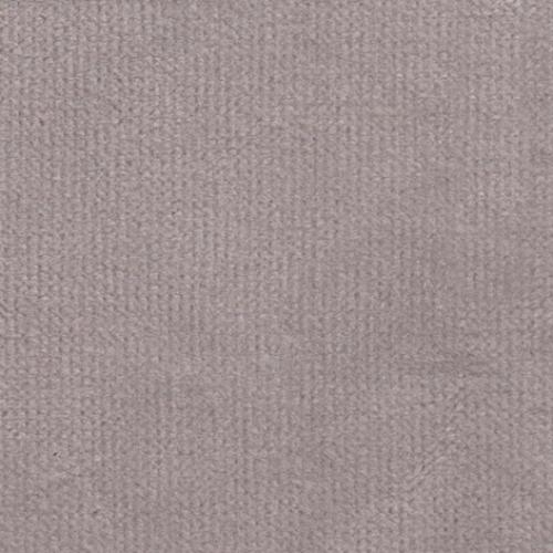 Aspendos white grey Микровелюр 2 категория