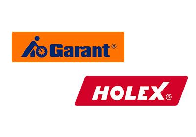 7205_2_Rueckblick_GARANT_Logos[1].jpg