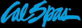 Cal-Spas-Logo.png