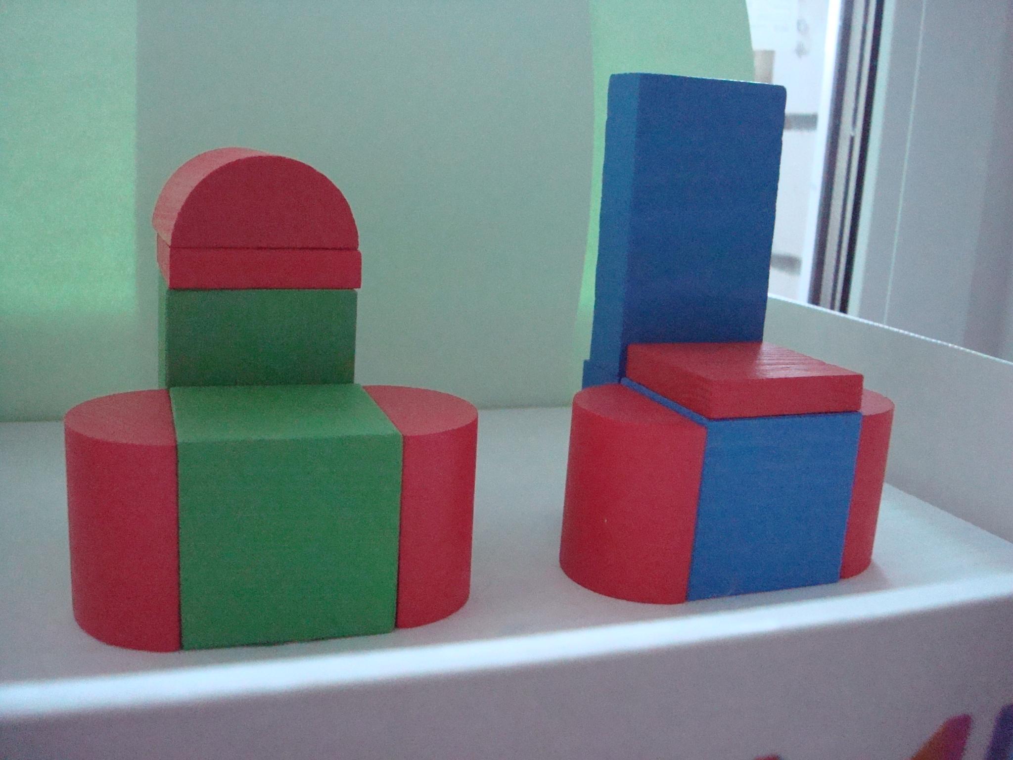 Схемы постройки из деревянного конструктора Томик,схемы для конструирования