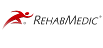 logo_rehab_2.png